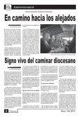 Puente-137_web - Page 2