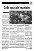 Puente-137_web - Page 3
