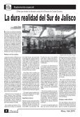 Puente-137_web - Page 4