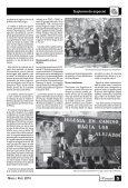 Puente-137_web - Page 5