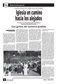 Puente-137_web - Page 6
