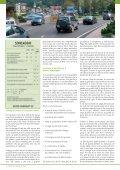 Plata de Comun de Corvara 03/2009 - Pentagon - Page 4