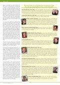 Plata de Comun de Corvara 03/2009 - Pentagon - Page 5