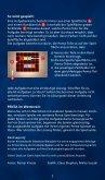 Penta - Schmidt Spiele - Page 2