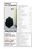 Download Gemeindebrief 02 / 2013 - Evangelisch- Lutherische ... - Page 2