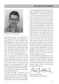 Download Gemeindebrief 02 / 2013 - Evangelisch- Lutherische ... - Page 3