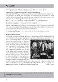 Download Gemeindebrief 02 / 2013 - Evangelisch- Lutherische ... - Page 4