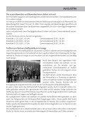 Download Gemeindebrief 02 / 2013 - Evangelisch- Lutherische ... - Page 5
