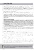 Download Gemeindebrief 02 / 2013 - Evangelisch- Lutherische ... - Page 6