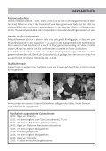 Download Gemeindebrief 02 / 2013 - Evangelisch- Lutherische ... - Page 7