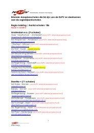 130711 regio indeling erkende jenaplanscholen.pdf