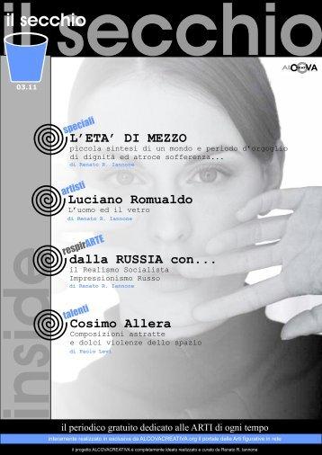 No.03 - Alcovacreativa.org