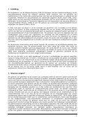 Jan Pickery - 2010 - pdf - 1,2 MB - Vlaanderen.be - Page 6