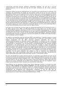 Jan Pickery - 2010 - pdf - 1,2 MB - Vlaanderen.be - Page 7