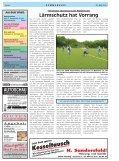 rasteder rundschau, Ausgabe Mai 2010 - Page 2