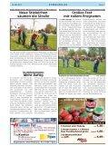 rasteder rundschau, Ausgabe Mai 2010 - Page 5