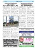 rasteder rundschau, Ausgabe Mai 2010 - Page 7
