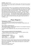 Sunday, June 9, 2013 - Eastkoshkonong.org - Page 3