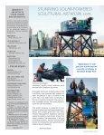 3AgKWEvV7 - Page 3