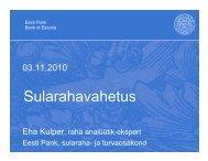 E.Kulper.Sularahavahetus (.pdf)