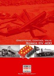 Untitled - Total Hydraulics BV
