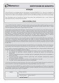 Download - Americantec Automação Comercial - Page 2