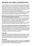 2 Selezionare - Page 2