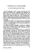 Sterna, bind 11 nr 2 (PDF-fil) - Museum Stavanger - Page 3