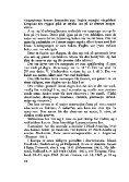 Sterna, bind 11 nr 2 (PDF-fil) - Museum Stavanger - Page 4