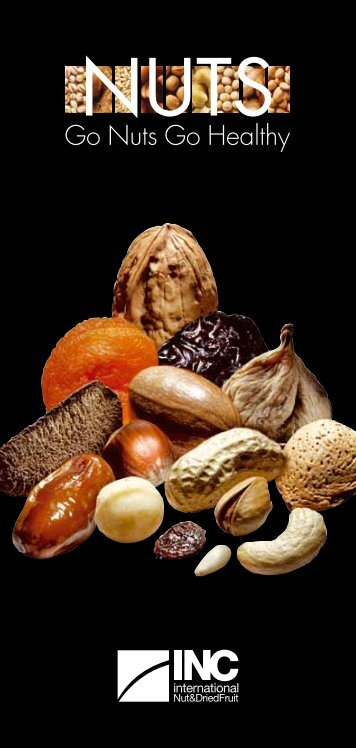 English - International Nut and Dried Fruit Council