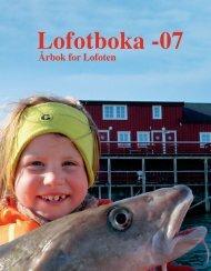 Les Lofotboka 07 her - værøya.no