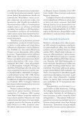 Tirehtööri Moberg ja maanjäristykset - Suomen Geologinen Seura - Page 3