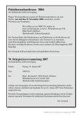 TIEFBAU - Stadt Zürcher Jodlervereinigung - Seite 2