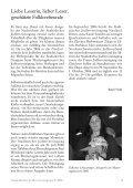 TIEFBAU - Stadt Zürcher Jodlervereinigung - Seite 3