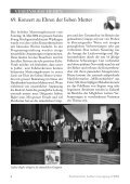 TIEFBAU - Stadt Zürcher Jodlervereinigung - Seite 4