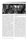 TIEFBAU - Stadt Zürcher Jodlervereinigung - Seite 5