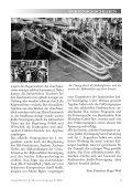 TIEFBAU - Stadt Zürcher Jodlervereinigung - Seite 7