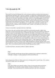 Val serija poglavlje 10b.pdf - Antropozofija