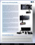 QSR Kitchen Video Bracket - Abacus Business Solutions - Page 2