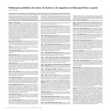 Arquivo 21 - Ciências do esporte e educação física - 2ª parte.pmd