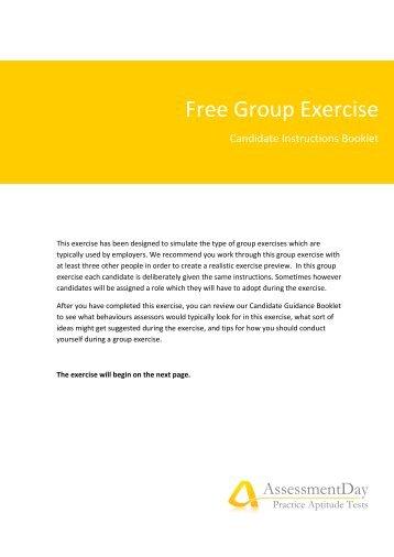 asm aptitude test questions pdf