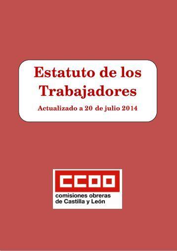 1890525-Estatuto_de_los_Trabajadores_actualizado_a_20_de_julio_de_2014.