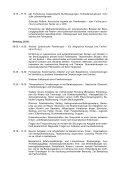 PD Dr. Wolfgang Schrödter, Frankfurt a. M. TU Dresden, Seminar ... - Seite 2
