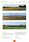 Bregninge Bakke - Nationalpark Sydfyn - Page 2