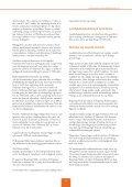 Bregninge Bakke - Nationalpark Sydfyn - Page 4