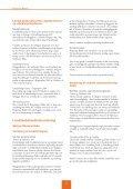 Bregninge Bakke - Nationalpark Sydfyn - Page 5