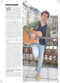 DAS WIEN - Julian Le Play - Seite 3