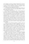 la intuición - Jeder Libros - Page 6