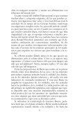 la intuición - Jeder Libros - Page 7