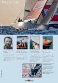 WASSERSPORT 2011 - Seite 2
